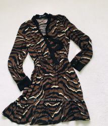 Платье Zara xs
