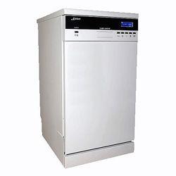 Продам посудомоечную машину Кайзер