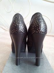 Туфли NEW LOOK новые