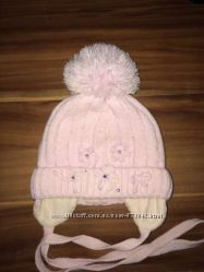 польська шапка