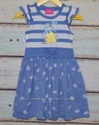 Новое платье, новый сарафан, Принцесса, Дисней, принцессы, принцеса, диснея