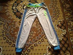 Стильные брюки -джинсы