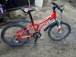 Продам бу велосипед Ардис Вольт 20