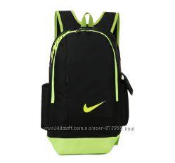 Спортивный рюкзак оригинал Nike