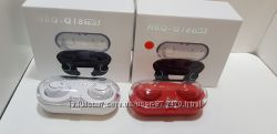 Беспроводные наушники Bluetooth-гарнитураTWS Q18