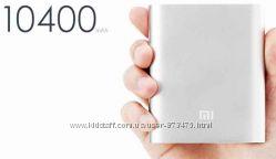 Power Bank 10400 mAh Повербанк Внешний Аккумулятор