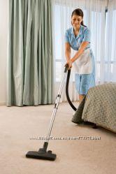 Подбор домработницы в Ваш дом