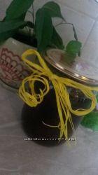 Продам варенье и джем малины, вишню в собственном соку, сливу и клубнику