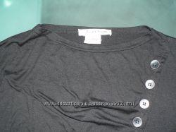 Стильная французская блуза Jus d&acuteOrange
