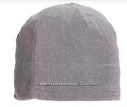 Жіноча шапка  Grand Sierra SUPERSOFT Microfleece