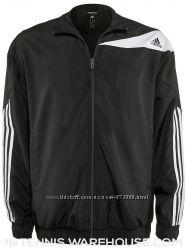 Спортивна кофта adidas, М