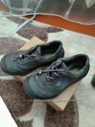 Туфли спортивные на мальчика