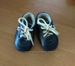 Пинетки-кроссовки-мокасины Adams 10, 5 см  р. 21-22