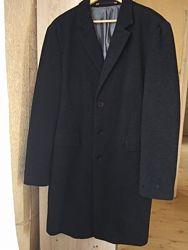Пальто Tcm Tchibo германия