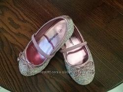 Туфлі святкові