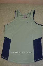 Спортивная майка Nike, р. S