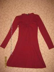Женское платье Ребекка.