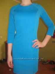 Красивое платье рост 152-158 см.
