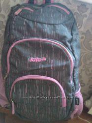 Качественный рюкзак Kite