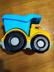 Машинка, грузовик Mega Bloks