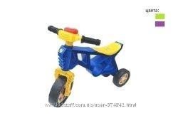 Мотоцикл Беговел Орион 171