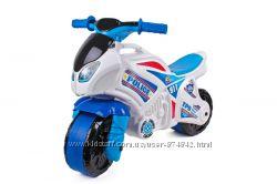 Беговел мотоцикл, ТМ Технок 5125
