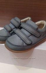 Туфли кроссовки Froddo