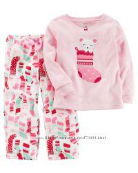 Продам новые пижамы джимбори. картрес на 3 и 4 года