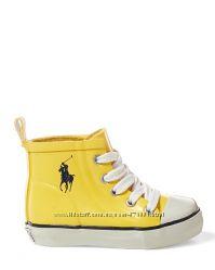 Продам резиновые ботинки Ральфа 25, 5