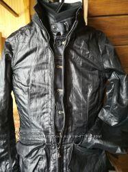 Нова стильна курточка. Р. С-М.