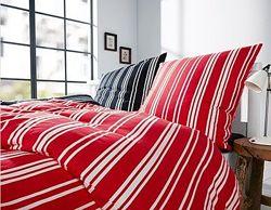 Комплект постельного белья от Tchibo. Пододеяльник 200х140см