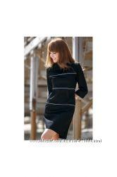 платье Vilenna