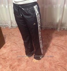 Спортивні штани Adidas, 38 розмір