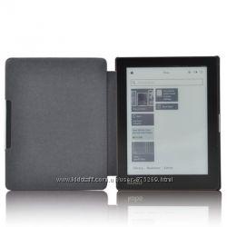 Чехол на электронную книгу 6 дюймов