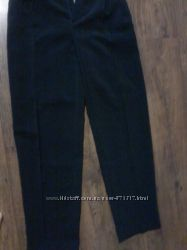 Продам теплые штаны нм мальчикм для школы