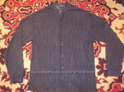 Рубашка р. M, L