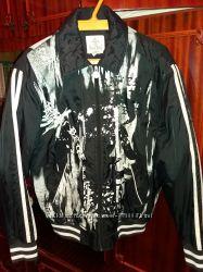 Куртка мужская р. 50-52
