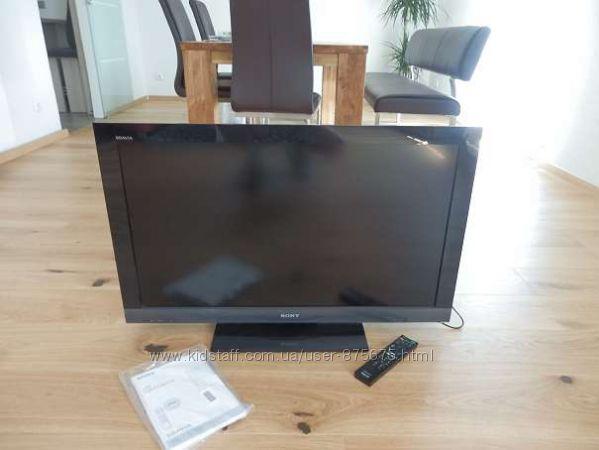 Продам телевизор Sony KDL - 37EX402