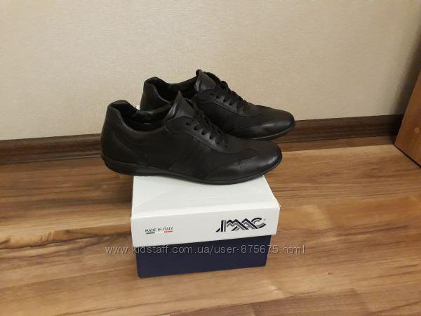 Мужские туфли IMAC