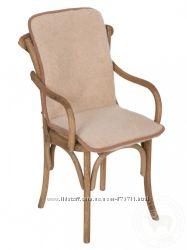 накладка на стул, кресло или автомобильное кресло