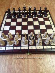 шахматы настольные игры деревянные шахматы шахматы ручной работы