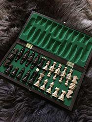 шахматы, настольные игры, деревянные шахматы, шахматы ручной работы