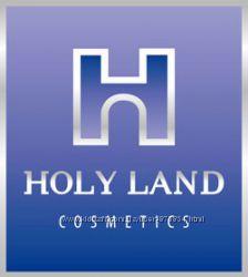 Holy Land - лучшая израильская косметика