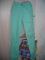 Штаны для подростка