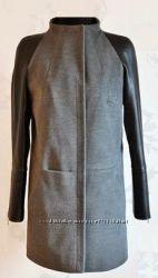 Пальто nove размер М