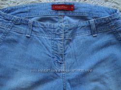 капри бриджи джинсовые шорты
