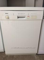 Посудомоечная машина Bosch из Германии