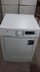 Сушильный автомат AEG T56840L из Германии