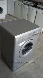 Стиральная машина Indesit W146XS из Германии