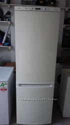 Холодильник Privileg 1. 85 м из Германии